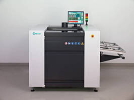 Juki Sets the Standard in Mini-Wave Solder Systems and High-Speed Chip Shooters at SMTAI