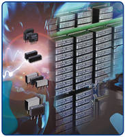 Pickering Electronics with Latest Reed Relays at Electronica 2014, Munich, November 11th to 14th, Booth # A1.530