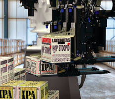 Intelligrated to Showcase Next Generation of Robotic Mixed-load Order Fulfillment Solutions at PACK EXPO International 2014