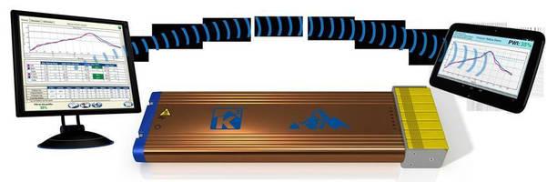 KIC Picks up a Global Technology Award for the K2 Profile Setter