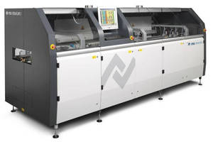 HP Caribe BV Partners with Ersa for Selective Solder