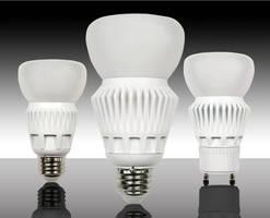 MaxLite Wins Lighting for Tomorrow 2014 Award