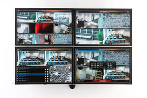 OnSSI to Demonstrate Ocularis Video Management Software and Innovative Partner Integrations at Security Canada
