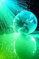 Announcing a Quantum Leap in Downhole Fiber Sensing GeoOptics at SEG Denver 2014