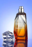 A New Bottle by Gerresheimer for Lifestyle Distribution's Summer Fragrance