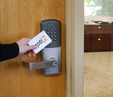 Honeywell Adds Schlage AD-Series Locking Systems to Pro-Watch® Access Control Suite