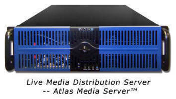 DVEO Announces New Products for Streaming Media West 2014 -- Including Revamped Media Server, Award-Winning UDP Video Packet Recovery Technology, H.264 Mobile Backpack Encoder, and More