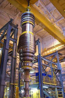 Siemens Receives Power Island Order with H-class Turbine Technology in Ohio, U.S.A.