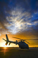 Northrop Grumman Delivers First Operational MQ-8C Fire Scout to the US Navy
