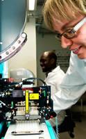 Malvern Zetasizer APS Delivers Unattended Protein Screening for Medicon Valley's SARomics Biostructures