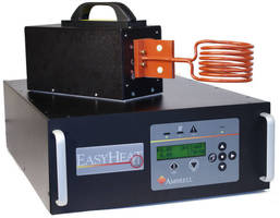 Ambrell Sells EASYHEATs for Oil Industry Application