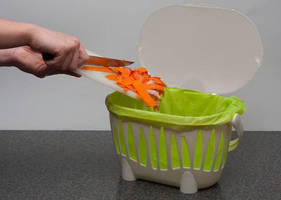 Cardia Bioplastics Signs Two Year Supply Contract with Cleanaway