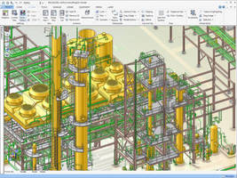AVEVA Boosts Promer's Project Quality and Efficiency