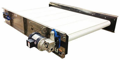 Bunting Magnetics to Exhibit High Intensity Separation Conveyor at Orlando Plastics Show
