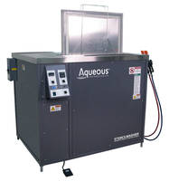 Aqueous Technologies Brings a Lineup of Cleaning and Cleanliness Testing Products to APEX