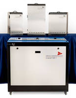 SCS Will Debut the Latest Precisioncoat and Contamination Test Systems at APEX