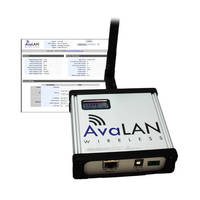 AvaLAN Wireless Takes Secure Frequency Hopping to New Distances for Smart Grid Command and Control