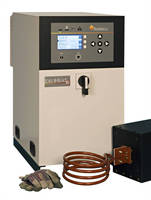 Ambrell Sells EKOHEAT for Wire Heating Application