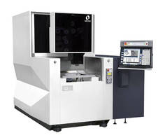 Makino to Highlight High-Performance Technologies for the Plastic Injection Mold Manufacturing Market at NPE2015