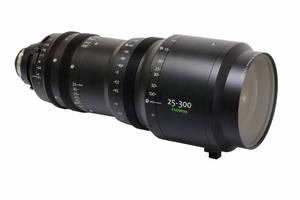 FUJINON Announces Lens Range on Display at NAB 2015