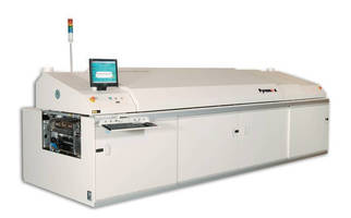 BTU Sells Two PYRAMAX(TM) 100A Units at IPC APEX EXPO Trade Show