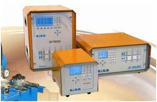 SISE Valve Gate Controllers