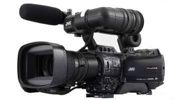 KTVX Reduces Costs for Live ENG Reports with JVC GY-HM890 PROHD Camcorders