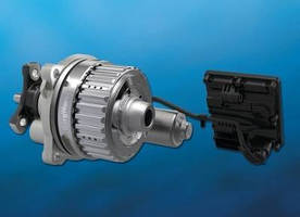 BorgWarner Provides Innovative All-Wheel Drive Technology for German Automaker's First Front-Wheel Drive Vehicle