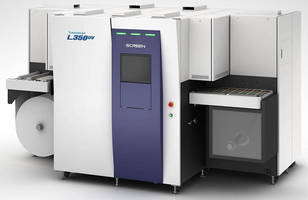 ROTOCON Secures Second Screen Truepress Jet L350UV Sale in South Africa