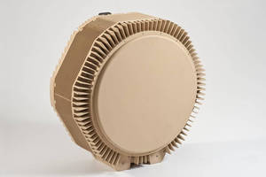 RADA Electronic Industries and DRS Technologies Team for the North American AESA Radar Market