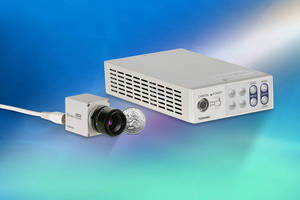 Toshiba Imaging Presents World's Smallest 3-Chip UltraHD 4K Video Camera at NAB 2015