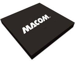 Blackmagic Design Chooses MACOM's 12G-SDI Devices for their New UHD Routing Platform