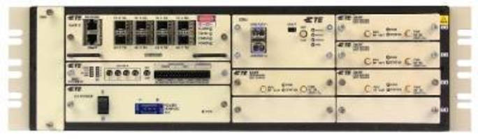TE Connectivity Showcases Wireless Solutions at Major Wireless Exhibitions and Conferences in April