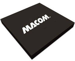 Imagine Communications Leverages MACOM's 12G-SDI Chipset for Its New Platinum VX 12Gb/s UHD 4K Routing Platform