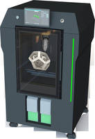 Quant 3D to Show the Q1000 Industrial Printer at the Rapid 3D Event