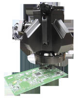 CyberOptics Accepts 20th Industry Award for High Precision, Ultra-Fast 3D AOI System