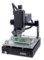 Metcal Wins SMT China Vision Award for the APR-2000-SCS Scarab Site Cleaning System