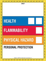 Labelmaster Partners with American Coatings Association (ACA) to Offer HMIS Labels