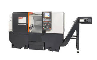 Mazak Southwest Event to Explore New Metalworking Tools and Techniques
