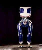 SRI International to Showcase High-Impact Platform Technologies at DARPA Robotics Challenge Expo