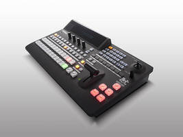 FOR-A to Show Range of Equipment at InfoComm 2015