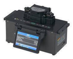 Fujikura to Showcase New Products at LASER World of PHOTONICS 2015