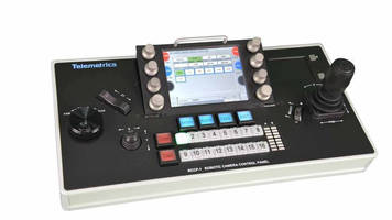 Continued Innovation Further Strengthens Telemetrics Product Line