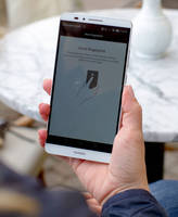 FPC's Touch Fingerprint Sensor FPC1155 in Meizu's Smartphone MX5