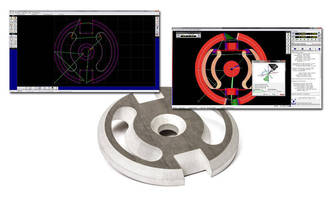 OMAX Corporation to Showcase Power of Intelli-MAX at WESTEC 2015
