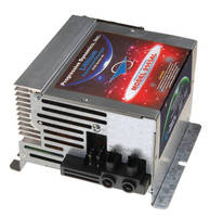 New Lithium Battery Charger Distributor for Progressive Dynamics
