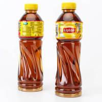 Amcor Rigid Plastics Wins AmeriStar Award for Unique Hot-Fill PET Bottle for PepsiCo-Lipton Tea