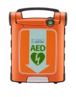 Maitland (Florida) Fire/Rescue and Police Departments Deploy Cardiac Science Powerheart® G5 AEDs