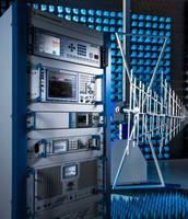 Rohde & Schwarz to Showcase Its Comprehensive Portfolio of EMC Test Solutions at EMC 2015 in Dresden