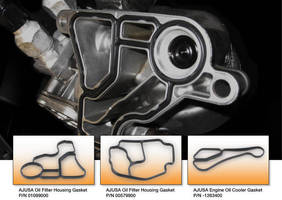 CRP Automotive Solves Tricky BMW Oil Leaks with Special AJUSA Gaskets